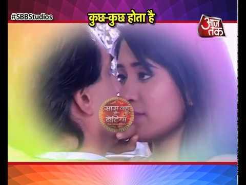 Yeh Rishta Kya Kehlata Hai: OMG! Entry Of Naira's