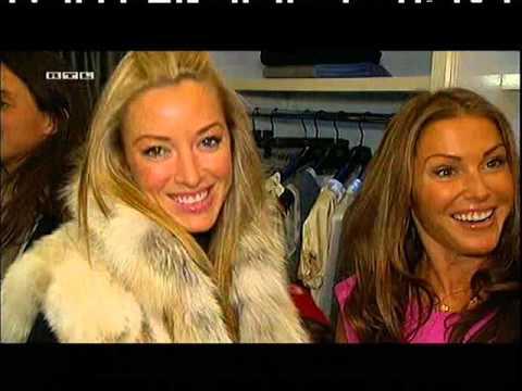 Rohmir – RTL 2010 part 2