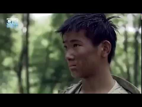 Best Action Movies Chinese   电影 《 狩猎者 》   Hunter 2004   Sniper Movie HD///.