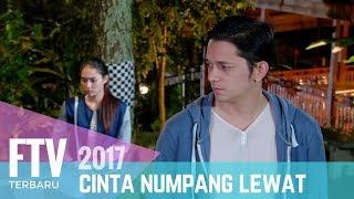 FTV Cinta Numpang Lewat | FULL