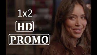 Nonton Deception 1x2 Promo   Deception  Season 1 Episode 2 Promo Film Subtitle Indonesia Streaming Movie Download