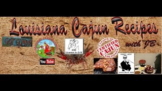 My FB screw up Boo boo by Louisiana Cajun Recipes