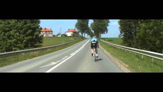 Download Lagu Paris Roubaix Roller Training Video Mp3