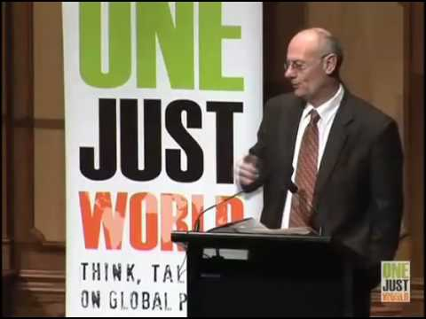 Food & Nutrition - Tim Costello