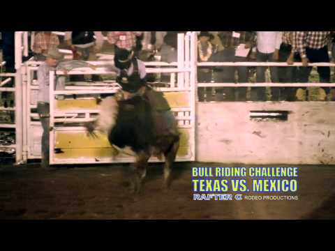Video Eagle Pass Bull Riding Challenge Round 1 download in MP3, 3GP, MP4, WEBM, AVI, FLV January 2017