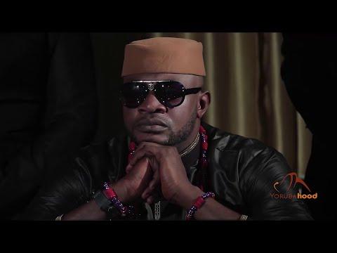 Alaaye - Latest Yoruba Movie 2020 Premium Odunlade Adekola   Segun Ogungbe   Jumoke Odetola