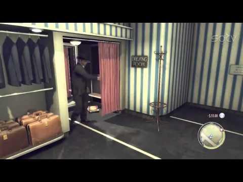 Видео-обзор игры Mafia 2 от StopGame.ru.mp4