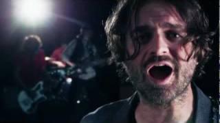 Video JAKOBIČ - ITALSKÉ MANŽELSTVÍ (2011)