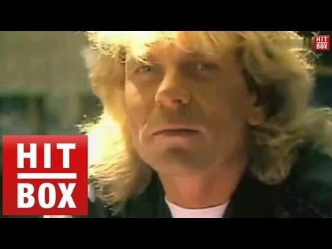 MATTHIAS REIM - Verdammt Ich Lieb Dich (OFFICIAL VIDEO) 'REIM' Album (HITBOX)