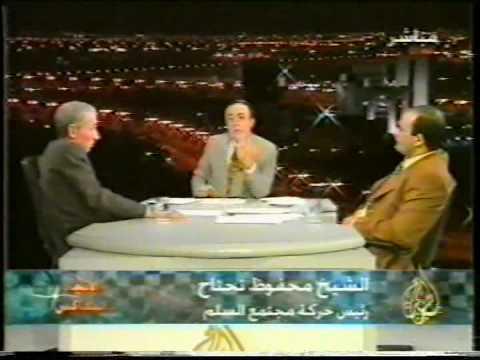 الإتجاه المعاكس زيتوت و بوكردوس حول المذابح في الجزائر 5 من7