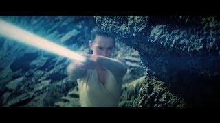 Video Star Wars: The Last Jedi - Extended Preview Trailer 2 1080p [HD] MP3, 3GP, MP4, WEBM, AVI, FLV Maret 2018