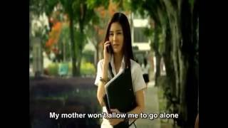 Yes Or No Thai Les Movie Eng Sub 2