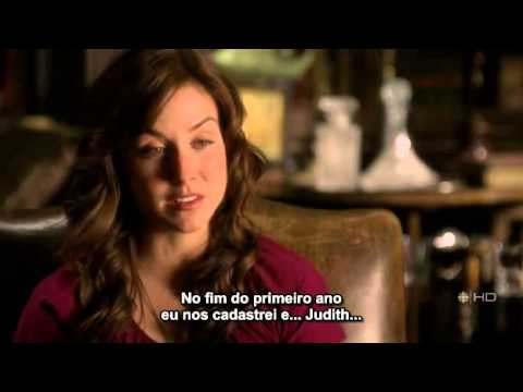 Being Erica S02E03