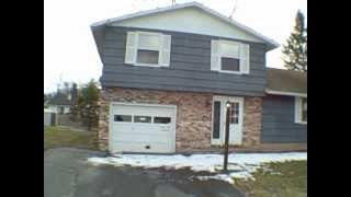 Liverpool (NY) United States  city pictures gallery : SOLD by Adolfi!!! 4928 Merrill Dr. Liverpool, NY $90,000 - HUD Home
