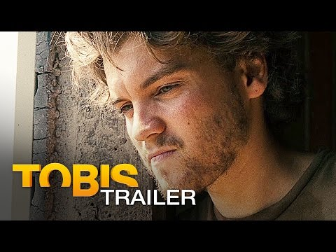 INTO THE WILD | Deutscher Trailer | Jetzt auf Blu-ray & DVD!