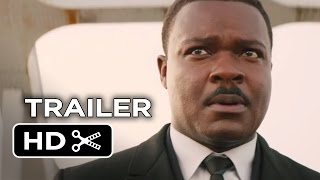 Nonton Selma Official Trailer  1  2015    Oprah Winfrey  Cuba Gooding Jr  Movie Hd Film Subtitle Indonesia Streaming Movie Download