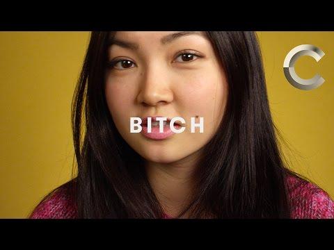 One Word - Episode 4: Bitch (Women) | Cut