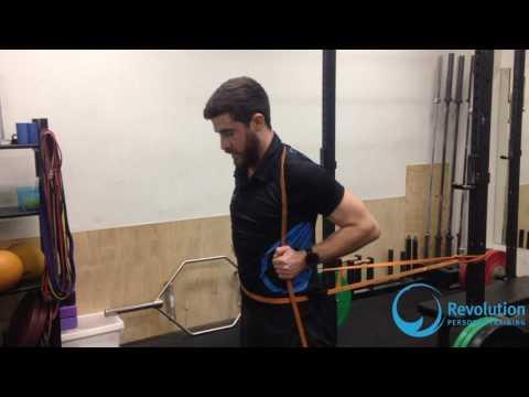 RevoPT Trainer Tip #7