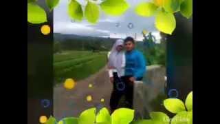 Nonton Anak Di Bawah Umur 17th Tidah Boleh Nonton Video Ini     Ghita    Film Subtitle Indonesia Streaming Movie Download