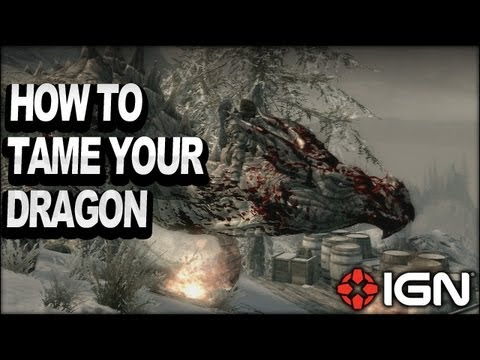 how to get under whiterun