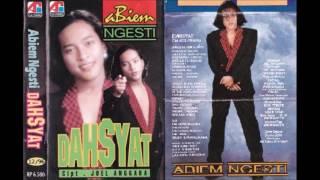 Dahsyat / Abiem Ngesti (original Full)