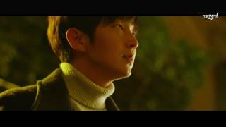 (Eng Sub) Lee Joon Gi - For A While [Never Said Goodbye Movie]