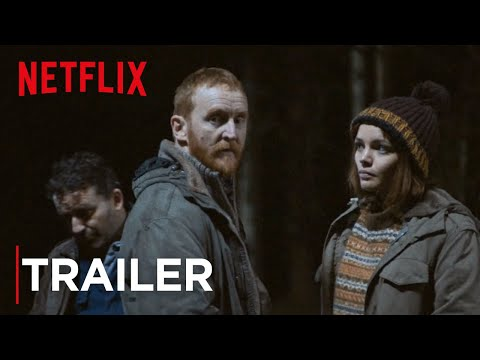 Calibre | Main Trailer [HD] | Netflix