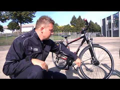 Ra[DD]schlag Folge 1: Ist mein Rad verkehrssicher?
