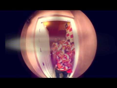 cee boi ft jayu : waste e viral video