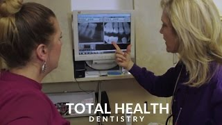 Holt (MI) United States  City new picture : What is Total Health Dentistry? | Susan Maples, DDS - Holt, MI Dentist