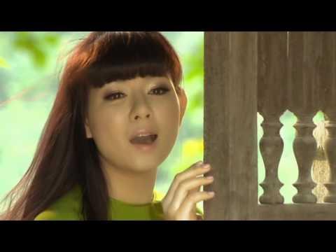 10 bài hát dân ca Nghệ Tĩnh hay nhất năm 2016