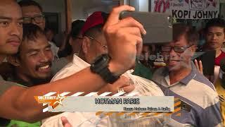 Video Hotman Paris vs Farhat Abbas | Selebrita Siang On The Weekend 14 Juli 2019 MP3, 3GP, MP4, WEBM, AVI, FLV Juli 2019