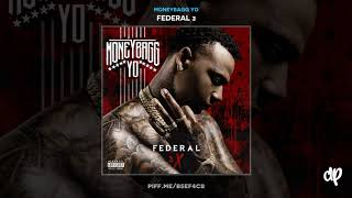 Video Moneybagg Yo - Side B!+$#es [Federal 3] MP3, 3GP, MP4, WEBM, AVI, FLV Juni 2018