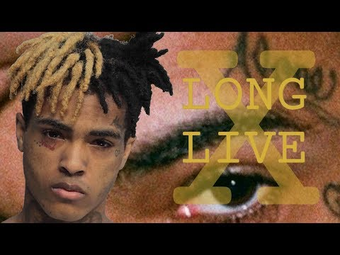 Long Live X: The Story Of XXXTentacion (Full Documentary)