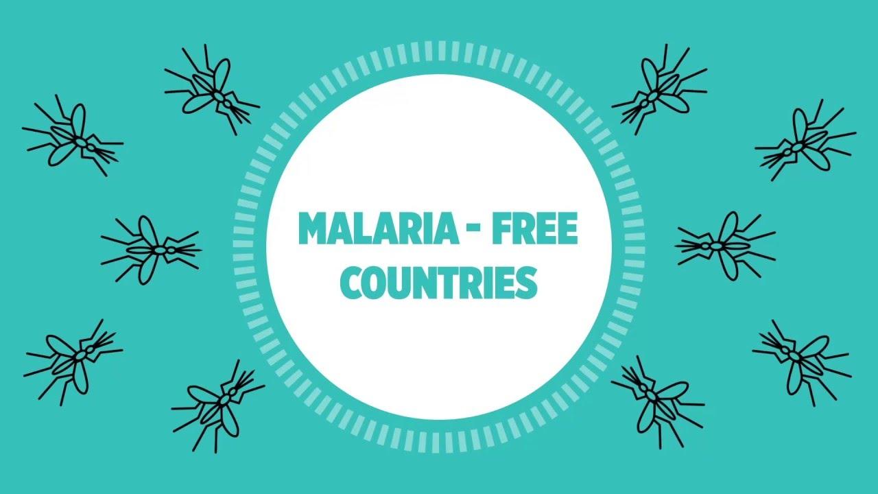Ukens video: Verdens malariadag