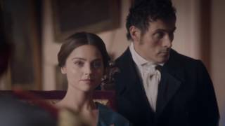 Oh joy, a New PBS Obsession: Victoria