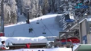 Zell am Ziller Austria  city photos : Zillertal Arena Zell am Ziller - Gerlos - snowboard - ski - snowpark - teren narciarski