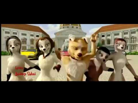 Video New Santali Video Song 2017 HD    Cartoon remix video Nunang Chokho aa II हारा तोरा रेम बिलिड आडिंग download in MP3, 3GP, MP4, WEBM, AVI, FLV January 2017
