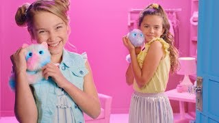 Pomsies Television Commercial