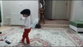 الینا - باباکرم
