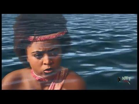 The Queen Mother season 1 - Best Of Regina Daniel  2017 Latest Nigerian Nollywood movie