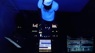 Deep House Mix - Trevor Nygaard - 3dektek_202