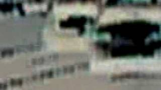 Video Na riviéře