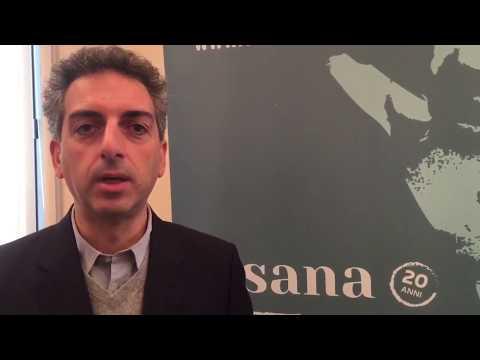 Le novità di Tisana 2017 a MalpensaFiere