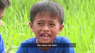 Video Mie Ayam Tapi Gak Ada Ayamnya | BOCAH NGAPA(K) YA (17/02/19) MP3, 3GP, MP4, WEBM, AVI, FLV April 2019