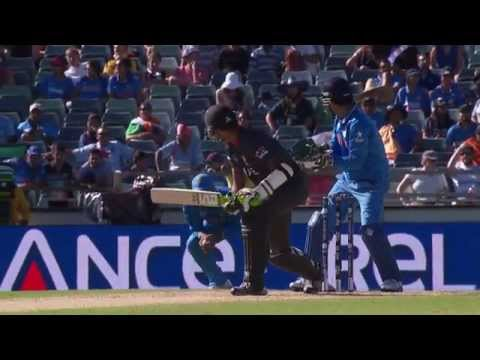IND vs UAE India thump UAE by 9 wickets Watch ICC World Cup videos on starsportscom