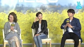 Nonton 영화 '계춘할망' (Canola, 2016) 무비톡 풀영상 (Movietalk Video) Film Subtitle Indonesia Streaming Movie Download