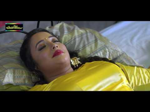 Video भोजपुरी फ़िल्म नाग नागिन..xxx2016 download in MP3, 3GP, MP4, WEBM, AVI, FLV January 2017