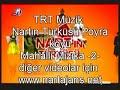 Trt Müzik Nart'ın Türküsü Poyra Çekimleri Mahalli Mızıka -2-