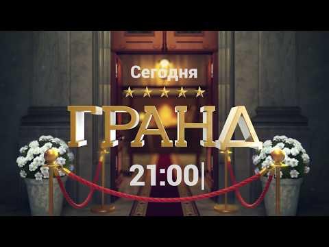 Глазьев о провокациях ЦБ в отношении рубля, разносе министров Путиным и о будущем Дальнего Востока